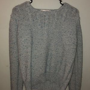 Sweaters - Vintage Dayne Taylor Sweater